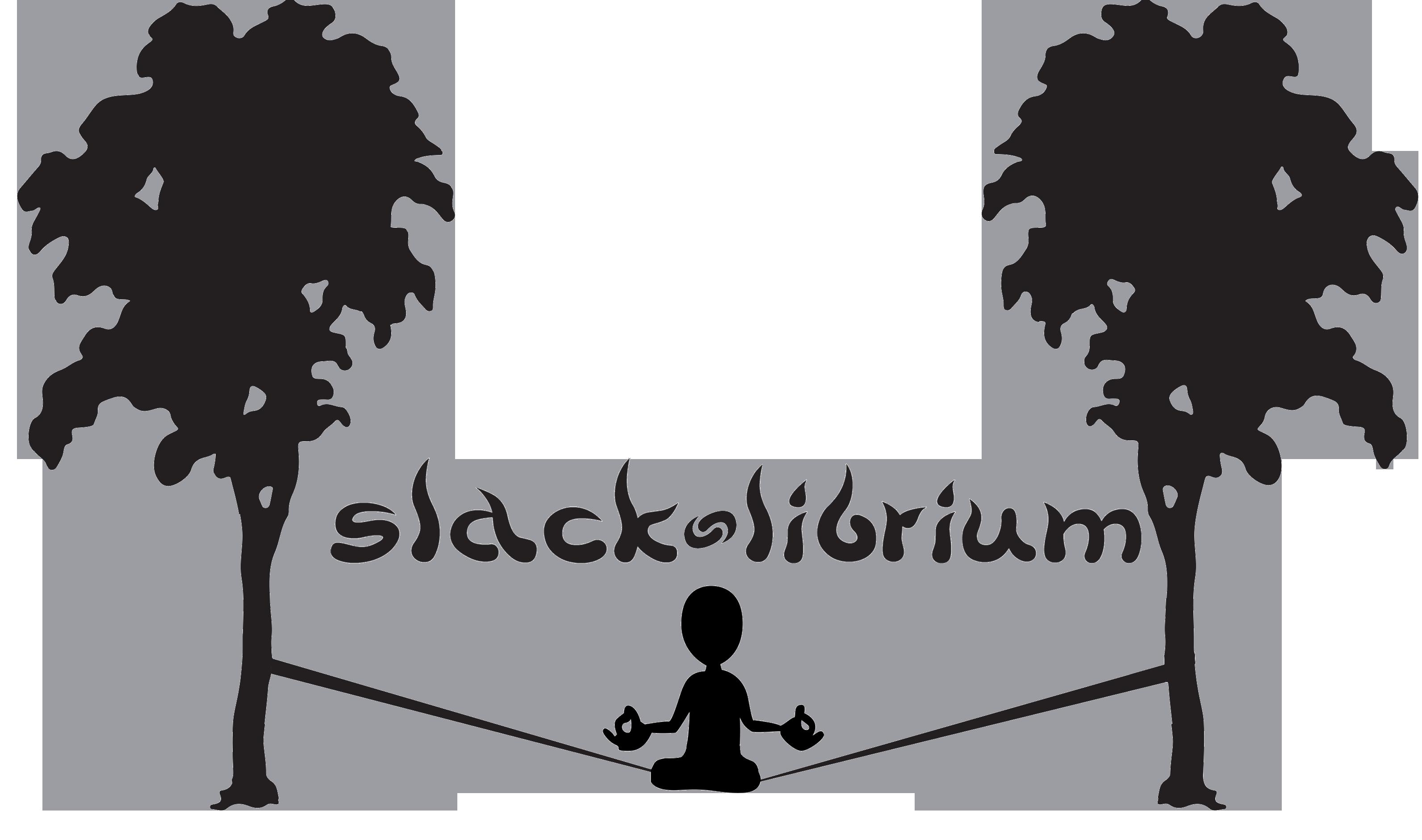 Slack-Librium